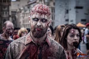 Event-Zombie-01