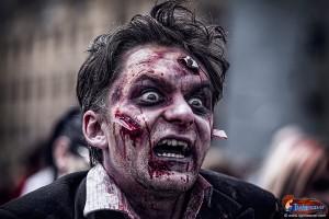 Event-Zombie-02
